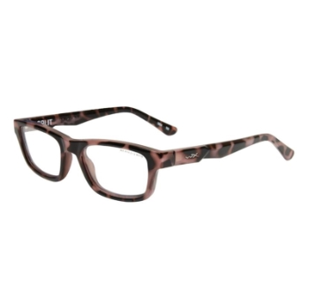 Wiley X WX SPLIT Eyeglasses
